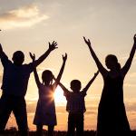 Planazos familiares sin salir de casa
