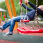 5 planes para hacer al aire libre con niños