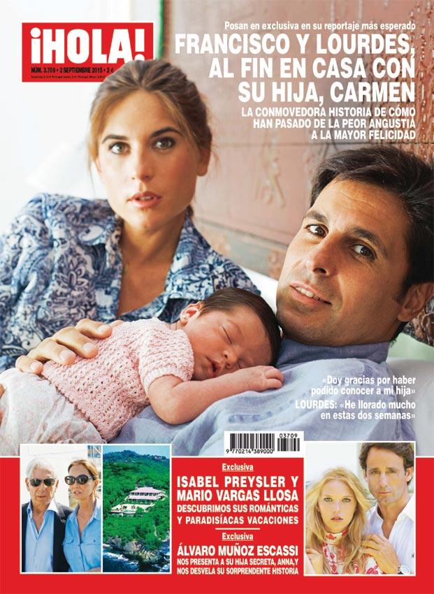 portada-francisco1-a