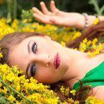 Prepara tu piel este otoño con tratamientos y maquillaje