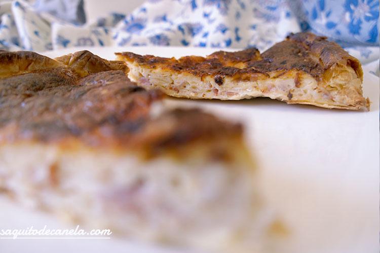 receta-facil-de-quiche-lorraine-1