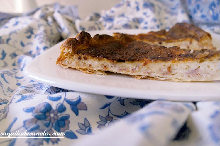 receta-facil-de-quiche-lorraine-2