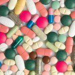 Reciclar medicamentos con SIGRE