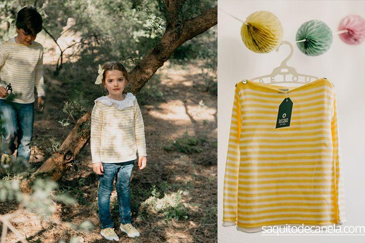regina for kids moda infantil