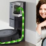 Robot aspirador iRobot® Roomba® i3 ¡menuda maravilla!