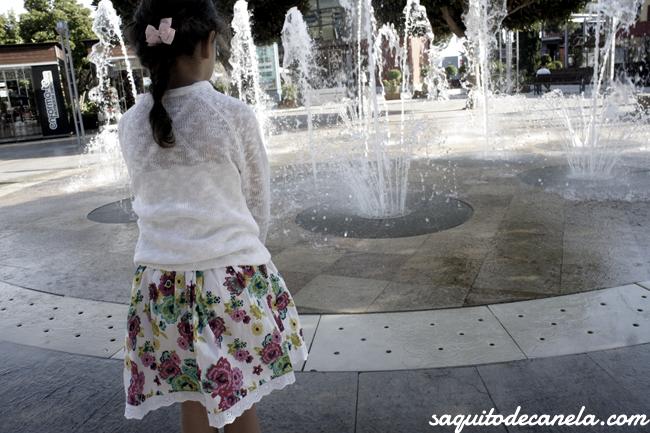 rosalita_senoritas_moda_infantil_ninas_2