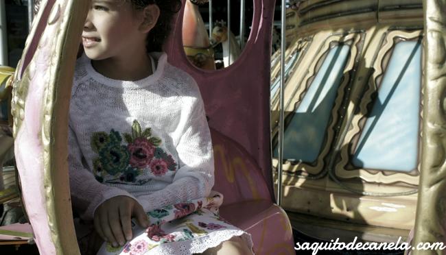 rosalita_senoritas_moda_infantil_ninas_3
