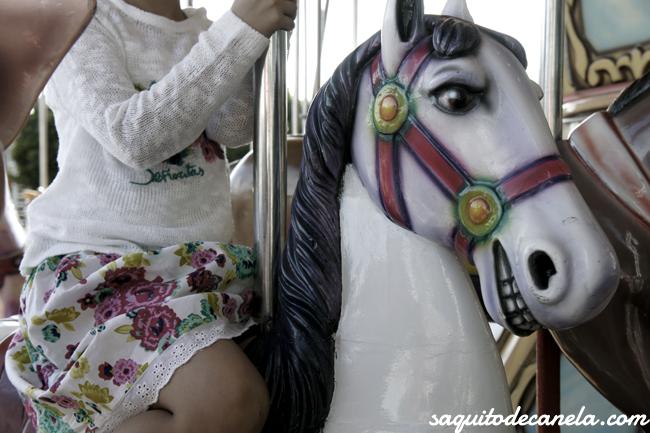 rosalita_senoritas_moda_infantil_ninas_4