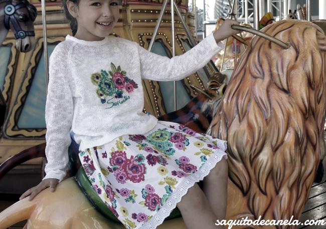 rosalita_senoritas_moda_infantil_ninas_5