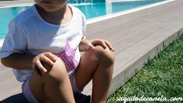 salacadula moda baño niños 2