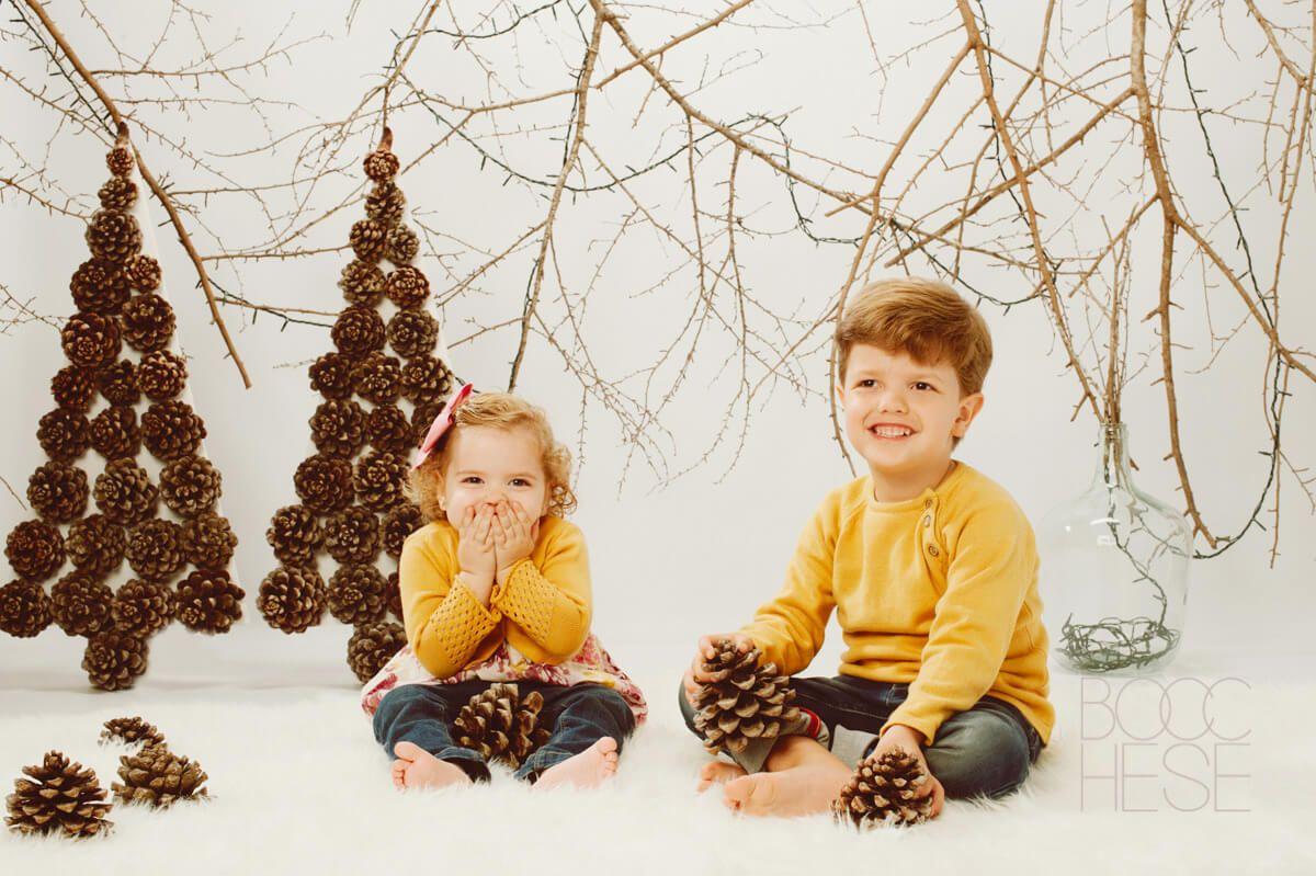 Sesión de fotos navideña5