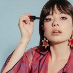 Tendencias de maquillaje primavera-verano