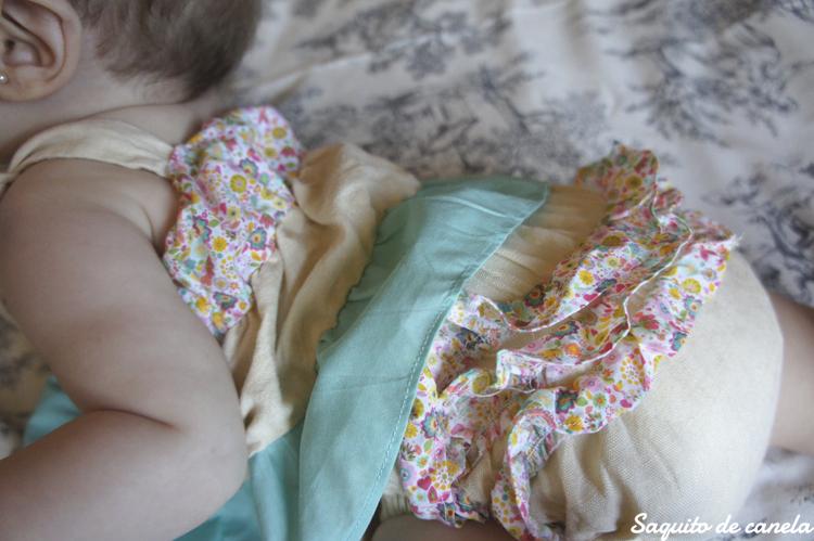 vestido de retales 2