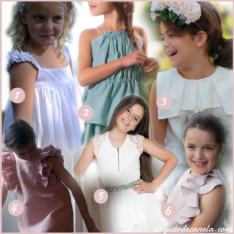 vestidos_ninas_verano