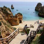 5 recomendaciones para viajar a Portugal en familia que no te debes perder