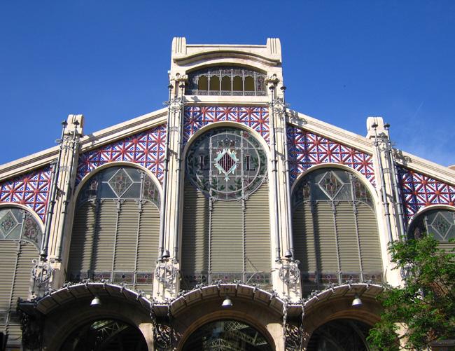 Recomendaciones para viajar a Valencia con niños