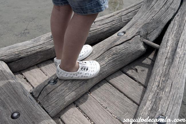 victoria zapatillas