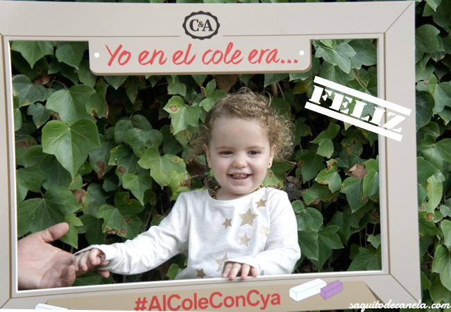 vuelta_al_cole_5